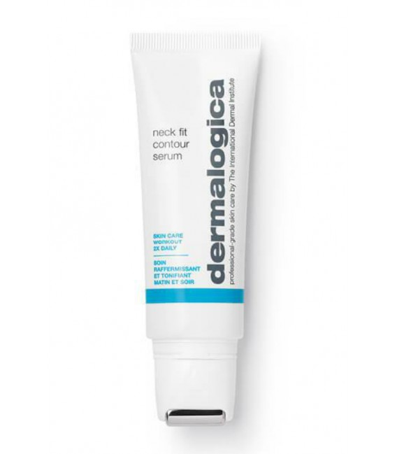 Neck Fit Contour Serum DERMALOGICA