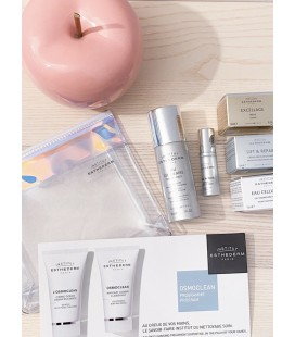 KIT EXPERIENCE INSTITUT ESTHEDERM