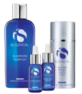 IS CLINICALPure Clarity Collection