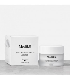 MEDIK8 NIGHT RITUAL VITAMIN A™