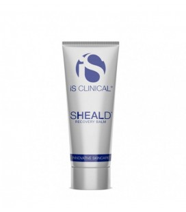 IS CLINICAL Sheald recovery Balm 15 ml
