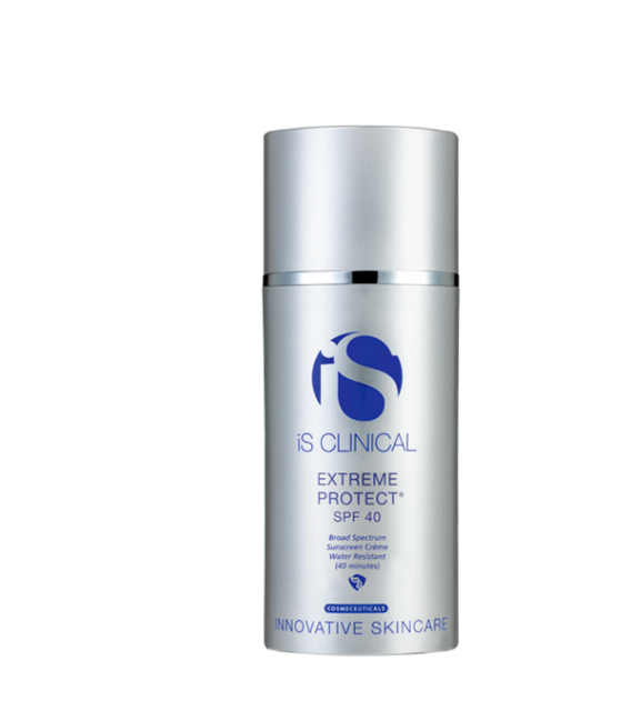 EXTREME PROTECT SPF 40 TRANSLUCENT IS CLINICAL