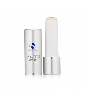 LIPROTECT SPF 35 IS CLINICAL