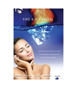 BONO FIRE AND ICE DE IS CLINICAL