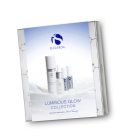 COFRE LUMINOUS GLOW COLLECTION IS CLINICAL