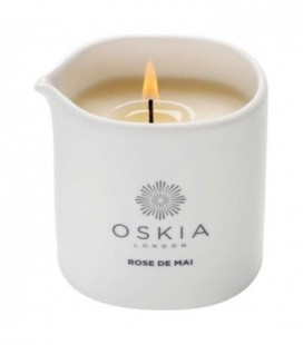 OSKIA Skin Smoothing Massage Candle 200Gr
