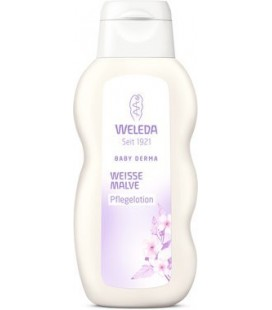 WELEDA Bebe Derma Body Lotion