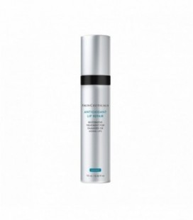 Antioxidant Lip Repair SKINCEUTICALS