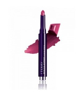 BY TERRY nº 22  Rouge Expert Click Stick 22- Play Plum