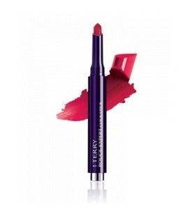 BY TERRY nº 17 Rouge Expert Click Stick 17- My Red