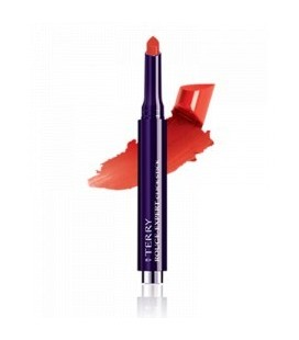 BY TERRY nº 15 Rouge Expert Click Stick 15 - Fire Engine