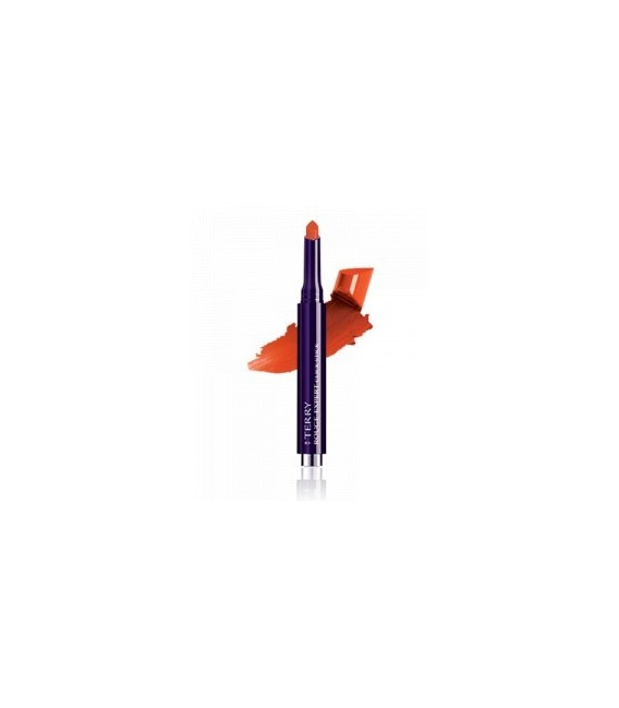 BY TERRY nº 14 Rouge Expert Click Stick 14- Orange Vogue