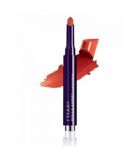 BY TERRY nº 13 Rouge Expert Click Stick 13-Chilly Cream