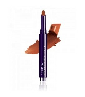 BY TERRY nº 12 Rouge Expert Click Stick 12-Naked-Nectar