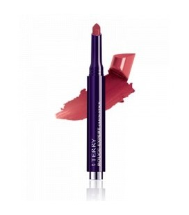 BY TERRY nº 11 Rouge Expert Click Stick 11-Baby Brick