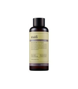 KLAIRS Facial Toner Supple Preparation 180ml