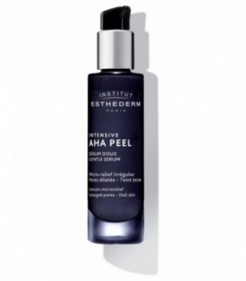 INST. ESTHEDERM Serum AHA Peel Concentrado