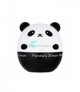TONY MOLY Panda Dream White Hand Cream