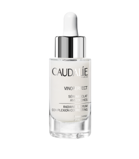 CAUDALÍE Vinoperfect Serum Resplandor Antimanchas 30 ml