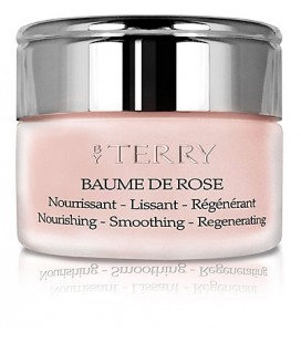 BY TERRY Baume de Rose