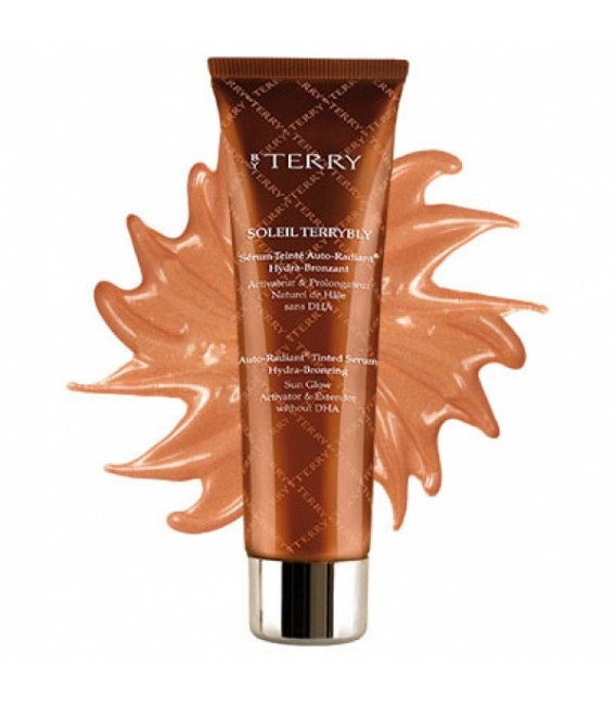 BY TERRY Serum Terrybly Sun Booster