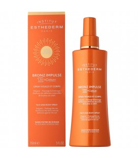 INSTITUT ESTHEDERM Bronz Impulse