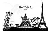 PATYKA
